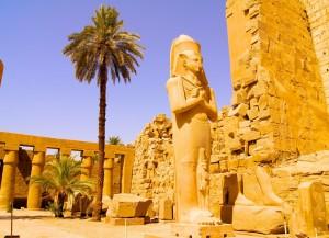Hurghada, Mercure Hurghada