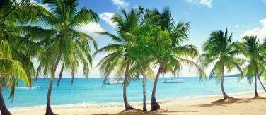 Strandurlaub zum Wohlfühlen 2016/2017