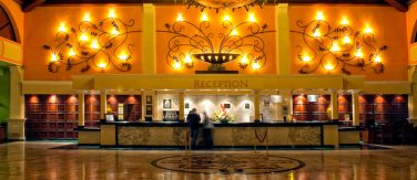 Hochwertige Hotels in den beliebtesten Urlaubsregionen