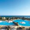 Malia – Kreta